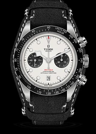 1.Tudor-Black-Bay-Chrono