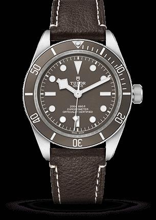 3.Tudor-BB58-925