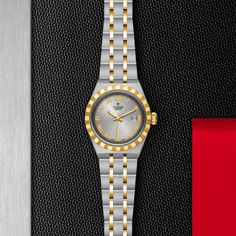 Tudor Royal M28303-0001