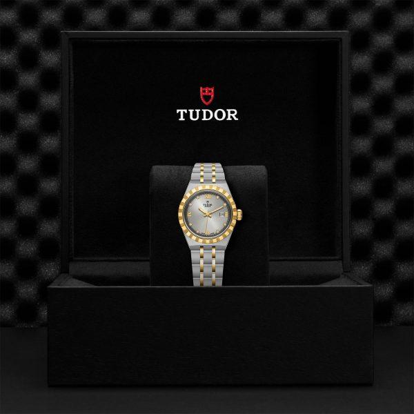 Tudor Royal M28303-0002