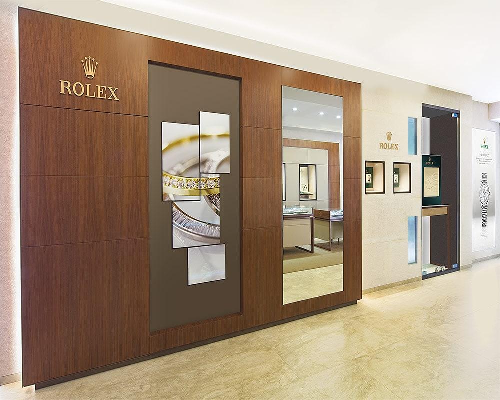Rolex-Malaysia-Kuching-Hung-Cheong-Boutique-1