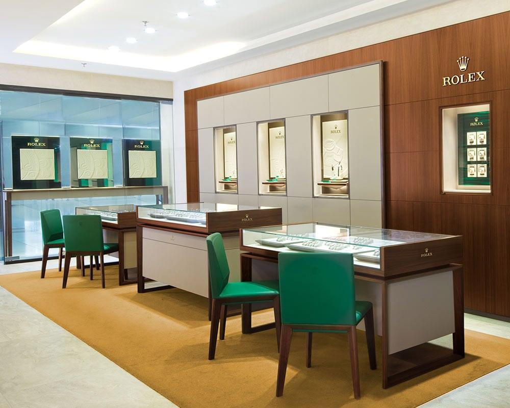 Rolex-Malaysia-Kuching-Hung-Cheong-Boutique-2