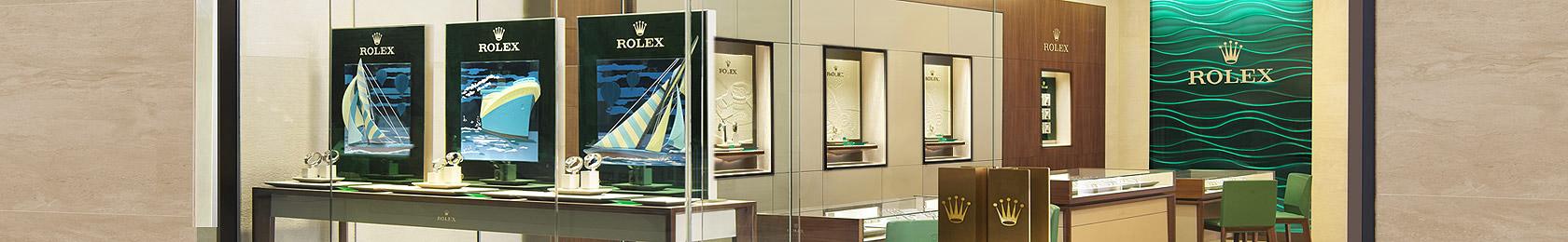 Rolex-Malaysia-Kuching-Hung-Cheong-Boutique-banner
