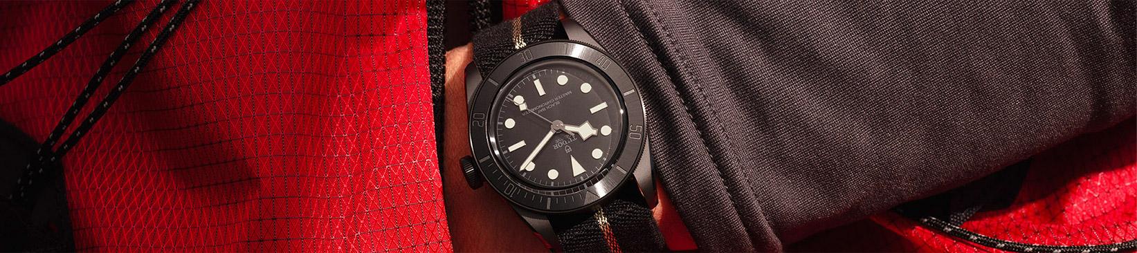 1.Tudor-Black-Bay-Chrono_Mobile