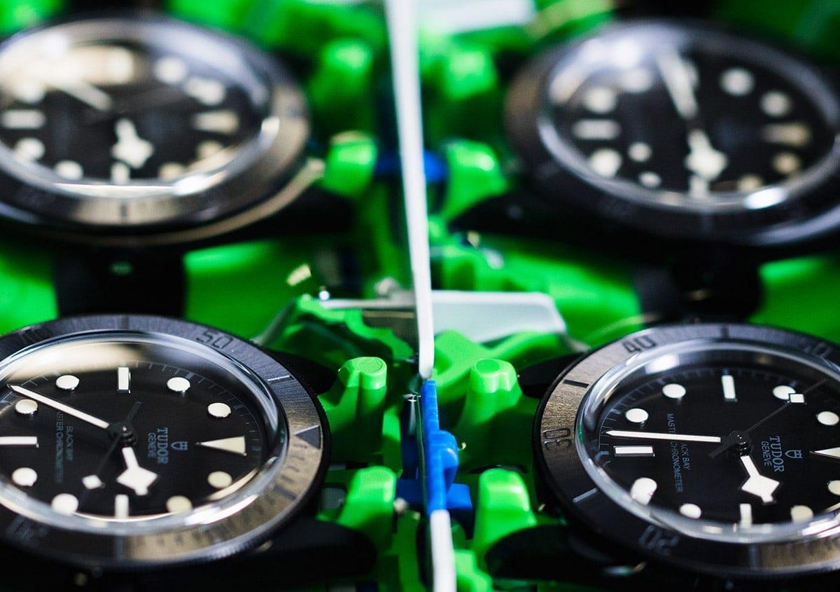 master-chronometer-precision