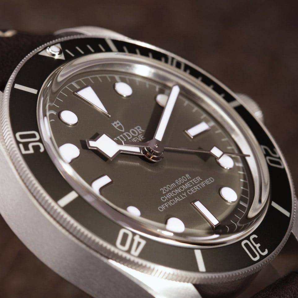 tudor-bb58-925-column-4