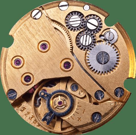 watch-movement