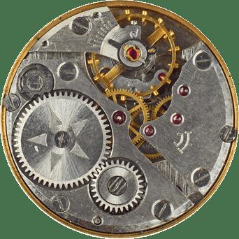watch-movement-2